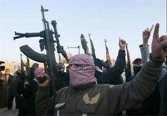 نامه یک داعشی فاش کرد؛ اختلـافات وابستگان داعش در افغانستان و پاکستان/ آی.اس.آی با داعش تماس دارد  http://ansarpress.com/farsi/6959