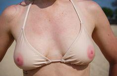 nipple bikkini free the nipple