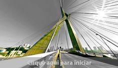 Resultados da Pesquisa de imagens do Google para http://fotos360.com.br/wp-content/uploads/2012/03/Tour-virtual-Ponte-Estaida-Sao-Paulo-by-Alfano.png