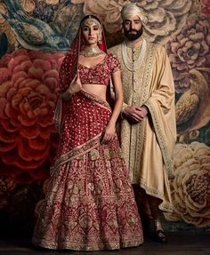 Indian wedding outfits, bridal lehenga и indian outfits.