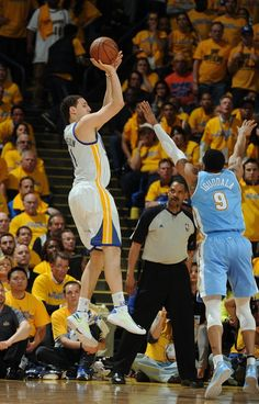 Golden State Warriors Photos Golden State Basketball, Basketball Plays, Basketball Skills, Curry Warriors, Warriors Vs, Golden State Warriors, Best Nba Players, Best Player, Splash Brothers