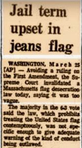 On This Date in Legal History