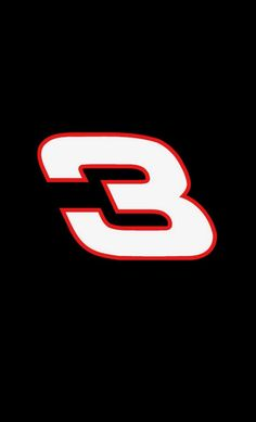 Dale Earnhardt Death, Earnhardt Jr, Dale Earnhart Jr, Fox Racing Logo, Racing Tattoos, The Intimidator, Rockstar Energy, Nascar Race Cars, Classic Race Cars