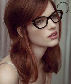 42d7a137d7 28 Best secretary (hot spectacles) images