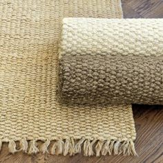 Where can I find jute rugs? Shop Ballard Designs for the best jute rugs, sisal rugs, natural fiber rugs, and more!