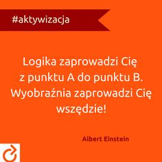 Alberta Einsteina quotes