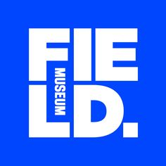 Super Super Brand New: New Logo and Identity for Field Museum by Leo Burnett Department of Design 4 Logos Vintage, Logos Retro, Museum Branding, Logo Branding, C Logo, Museum Identity, Sports Brand Logos, Sports Brands, Logos Color