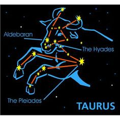 "Taurus' 1st Decan Influence: ""Attraction"" (Apr 21st - Apr 30th)"
