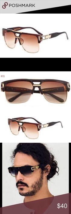 8cbfa83533e New Top Style Unisex Sunglasses New Top Style Unisex Sunglasses Accessories  Sunglasses