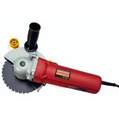 1000 Images About Craftsman Tools On Pinterest