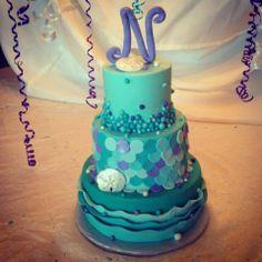 ... ideas ocean parties cake inspiration cake ideas parties ideas birthday
