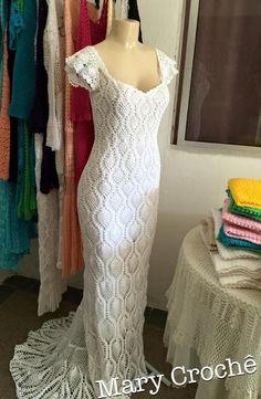Crochet Wedding Dresses, Crochet Dresses, Quality Carpets, Weaving Process, Types Of Carpet, Crochet Clothes, Marie, Knitting, Beauty