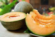 ¡Te enseñamos a cultivar melón en pocos pasos!