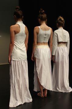 Versailles Versailles, Lace Skirt, Skirts, Fashion, Moda, Skirt Outfits, Fasion, Trendy Fashion, Skirt