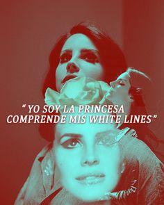 Lana Del Rey #LDR #Ultraviolence #GIF