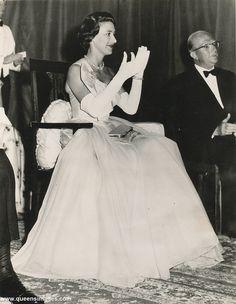 princess margaret | Princess Margaret in Tanganyika | Flickr - Photo Sharing!