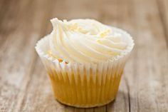 Lemon cupcakes for National Lemon Cupcake Day December 15 Cupcake Day, Baby Cupcake, Cupcake Cakes, Cup Cakes, Cupcake Recipes, Baby Food Recipes, Dessert Recipes, Desserts, Lemon Cupcakes