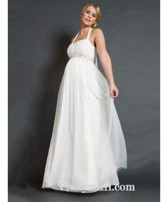 short evening dresses on sale