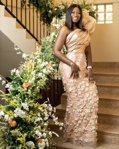 Lace Dress Styles, Wedding Guest Style, Lace Fabric, Fashion Dresses, African, Formal Dresses, Clothing, Weddings, Fashion Show Dresses