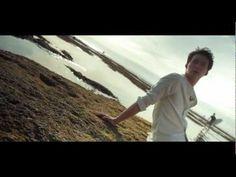 Yuchun_ELLE making film