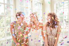 Styled Shoot | Bridal Soiree at Duke Mansion | http://classicbrideblog.com/2015/04/styled-shoot-bridal-soiree-at-duke-mansion.html/