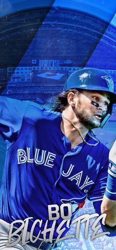 Toronto Blue Jays Big Four Wallpapers on Behance Graffiti Wallpaper Iphone, Live Wallpaper Iphone, Live Wallpapers, Jay Rock, The Big Four, Toronto Blue Jays, Cleveland Indians, Baseball Cards, Behance