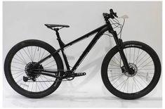 Mountain Bike Shop, Mountain Biking, Mtb Bike, Bicycle, Cheap Road Bikes, 5th Wheels, Rear Ended, Display