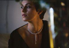 Cécile de France So beautiful !