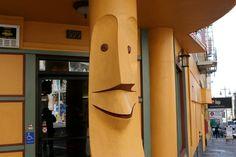 Tiki Tiki Decor, Tiki Tiki, Beach Bars, South Pacific, Bob, Tropical, Furniture, Home Decor, Decoration Home