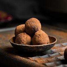 Muffin, Sweets, Breakfast, Tableware, Food, Polenta, Sweet Dreams, Chocolates, Morning Coffee