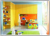 Copii mobila, preturi dormitor copii dormitoare, oferte mobilier camere copii Toddler Bed, Loft, Furniture, Home Decor, Child Bed, Decoration Home, Room Decor, Lofts, Home Furnishings