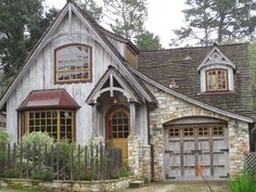 Carmel CA - Cottage