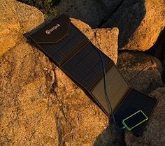 SunJack-20W-Portable-Solar-Charger-BRAND-NEW-FAST-SHIPPING