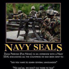 I love me some military humor