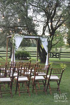 casamiento, boda, ambientación, decoración, wedding, decor  ceremonia, ceremony, jupa