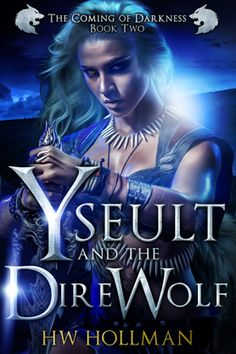 82 best book covers images on pinterest in 2018 book covers cover epic fantasy ebook kindle amazon ebook cover yseult fandeluxe Images