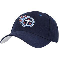 Tennessee Titans - Mens - Logo Adjustable Baseball Caps Dark Blue  https://allstarsportsfan.com/product/tennessee-titans-mens-logo-adjustable-baseball-caps-dark-blue/  Officially Licensed Merchandise Brand New Quality Product Music, Sports & Entertainment Item