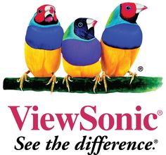 ViewSonic incorpora a Elit como distribuidor en Argentina - http://www.tecnogaming.com/2015/04/viewsonic-incorpora-a-elit-como-distribuidor-en-argentina/