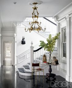 Have an awkward corner or alcove in your home? Here are 14 brilliant decor solutions to styling the unused space in any room