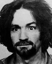 "Charles Manson took 150 hours of Scientology courses and rejected it as ""too crazy."""