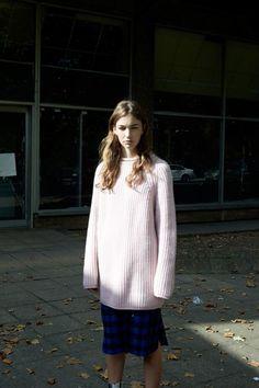 Forget Them Magazine issue #5, photo by Massimo Pamparana, fashion Silvia Bergomi #massimopamparana #silviabergomi