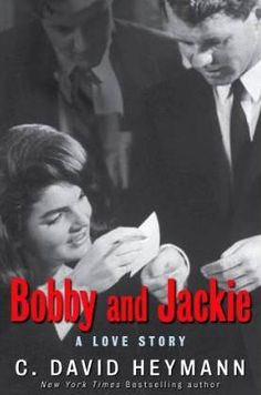 Good book, but man alive where the Kennedy's a screwed up family!!!!