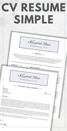 A modern resume template that is easy to edit in Google Docs. No Microsoft Word needed! You'll save time with this template, and ensure that your resume is unique. If you're looking to land the job of your dreams, this resume helps to showcase your skills and accomplishments in the best way possible. #GoogleDocs #pharmacistresume #resumeobjective #resumeobjectiveexamples #resumestyles #serverresume#sororityresume