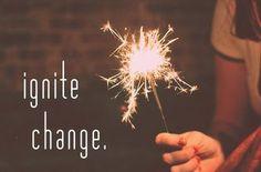 ignite-change