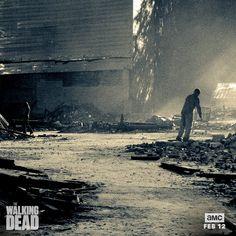 Season 7B promo pic