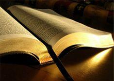 Komisja Kultu Bożego i Dyscypliny Sakramentów Episkopatu Polski