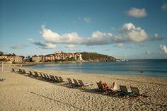 Divi Resort St. Martin