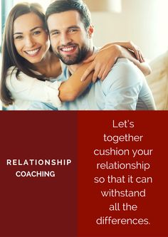 Compassion revives the #relationships from unreasonable discomforts. Contact +1 832 620 8591 if you need help in triggering that compassion within you.  #love #relation #relationshipcoaching
