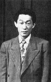 """Ken Eto - 1919–2004 - Also known as Tokyo Joe and """"The Jap"""", was a Japanese-American mobster with the Chicago Outfit and eventually an FBI informant who ran Asian gambling operations for the organization. He was the highest-ranking Asian-American in the organization and is also notable for his extraordinary survival of a murder attempt."""