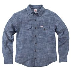 topo_designs_chambray_shirt_blue-2.jpg